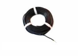 uv stabilní topný kabel